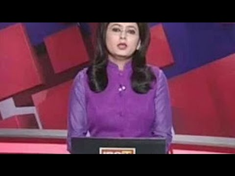 IBC24 News Anchor Broke News of her Husband's death