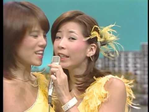 1978.06.19 Pink Lady - Unusual short performance D01P11 ピンク・レディー 53.06.19