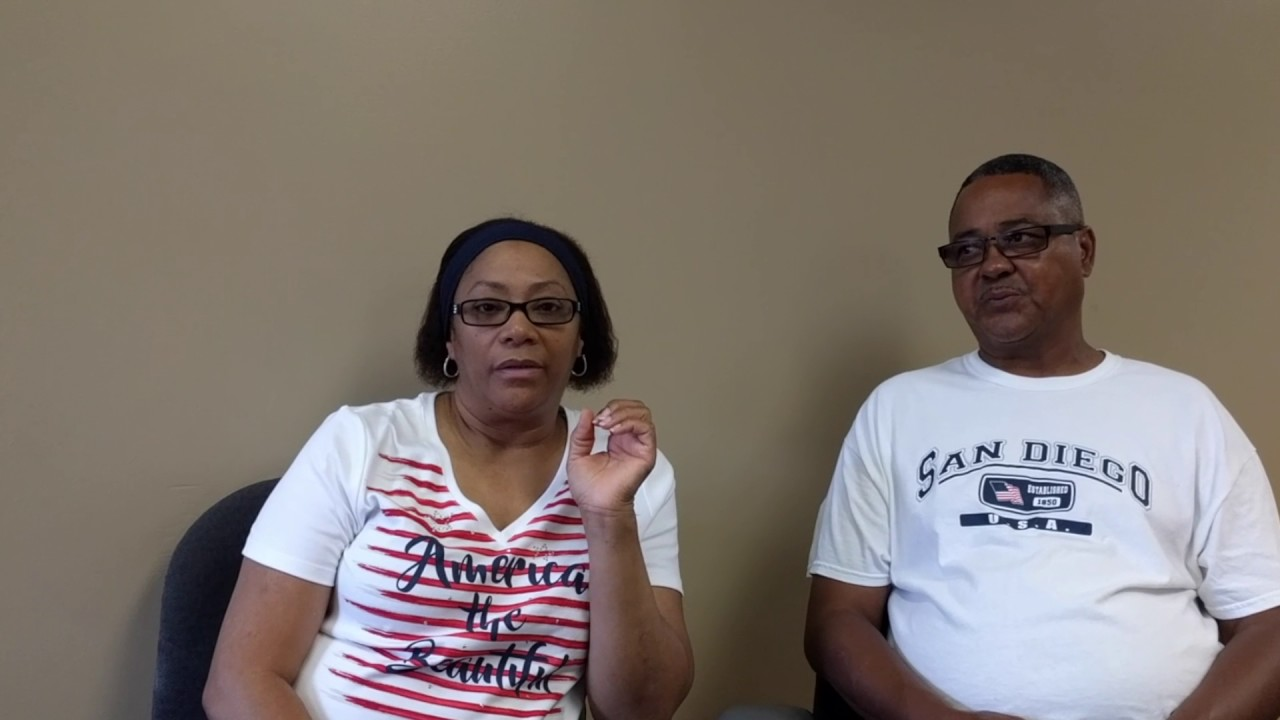 Plan B Homebuyers Testimonial - Milwaukee WI Company Reviews