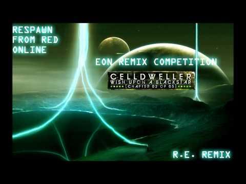 Celldweller  EonRE Remix