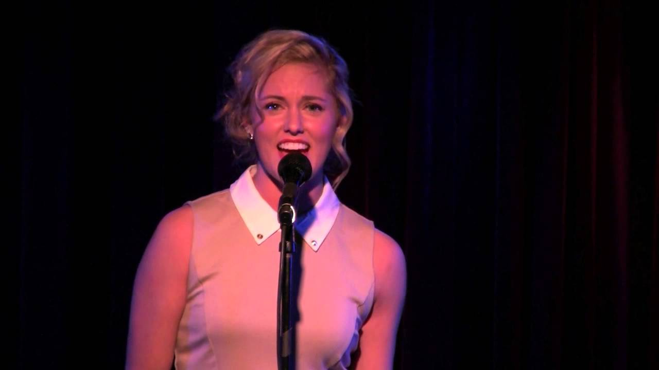 taylor louderman clueless
