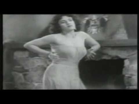 La Valse De Riceville - Nathan Abshire & The Rayne-Bo Ramblers 1935