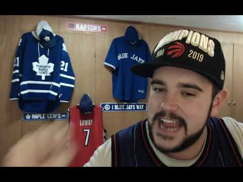 raptors-vs-76ers-game-44-(january-22nd,-2020)