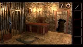 Can You Escape Tower - Level 1-10 Walkthrough