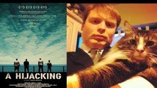 A HIJACKING (Kapringen) MOVIE REVIEW
