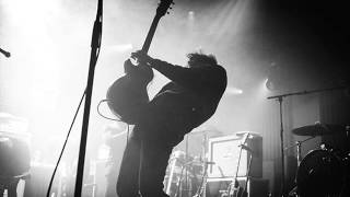 "Cult Of Luna @ ""Amplifest"" Hard Club, Porto (2014/10/05)"