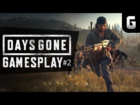 gamesplay-days-gone-2