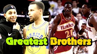 the-10-greatest-brother-duos-in-nba-history