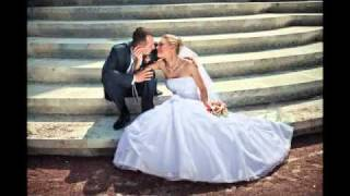 Свадьба Ольга и Роман