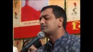 Ayodhyadas-GURUJI NA NAM NI (Gujrati Dhun)