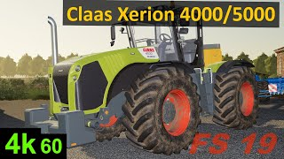 "[""farming simulator 2019 mods"", ""mods xerion 4000"", ""mod xerion 5000"", ""claas xerion mod fs19"", ""ls19 claas xerion mod"", ""mod claas fs19"", ""mod claas farming simulator 2019"", ""ls19 mod claas lexion"", ""ls19 mod claas"", ""fs19 tractor mods"", ""fs19 tractor video"", ""farming simulator 19 tractors mods""]"
