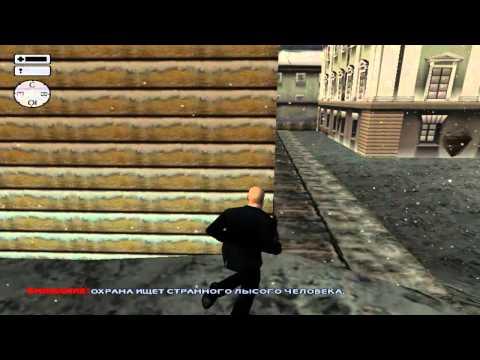 Игра Бакк Боррис Атака на ниндзей онлайн Bakk Borris in