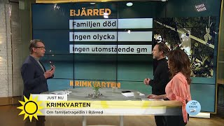 Popular Videos - Bjärred