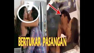 Download Video Romantis!! Adegan Mesra Film Indonesia Terbaru 2018 MP3 3GP MP4