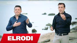 Vilson Zani & Sajmir Menkaj - Emigranti vjen nga larg (Official Video HD)