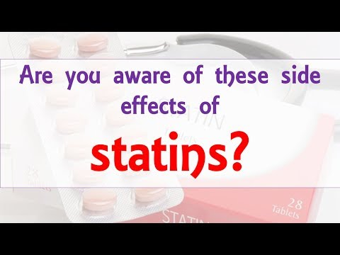 side-effects-of-statins:-muscle-toxicity,-hepatic-and-renal-dysfunction,-cognitive,-diabetes,-etc