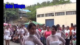 Repeat youtube video Indepencia Honduras 2015 desfiles patrios - parte1
