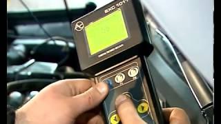 Как установить газобалонное оборудование(, 2013-12-06T11:53:33.000Z)