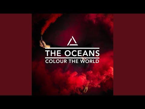 Colour the World mp3