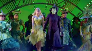 Wicked UK | Official Trailer