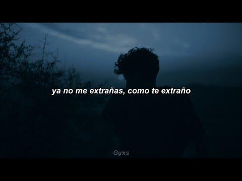 Rusher King – Ya no me extrañas (Letra) ft Luck Ra