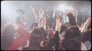 Download Bunkface - Suara (Official Music Video)