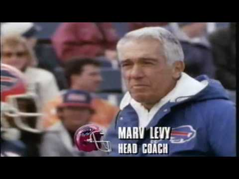 Elway Throw that Ball Hall of Famer