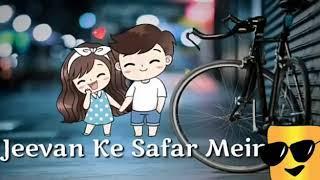 Mr & Mrs khiladi // akela he Mr khiladi miss khiladi chahiye // what's app status 😊