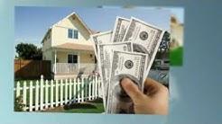Washington Mortgage Rates l Washington Refinance Mortgage Rates l Seattle