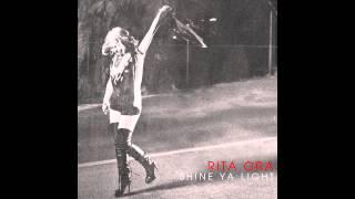 Rita Ora - Shine Ya Light (Gregor Salto Remix)