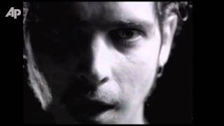 Chris Cornell on Solo Tour, Soundgarden Reunion