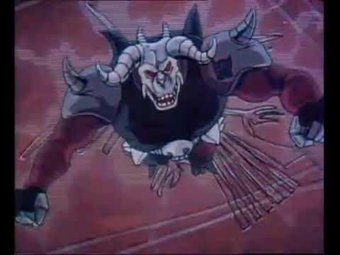 Transformers Peru Masterforce Decepticon Pretenders