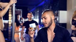 Dani Mocanu - Fetele din club FULL