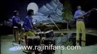 Siva sambo -- Ninaithalea Inikkum -- rajini film