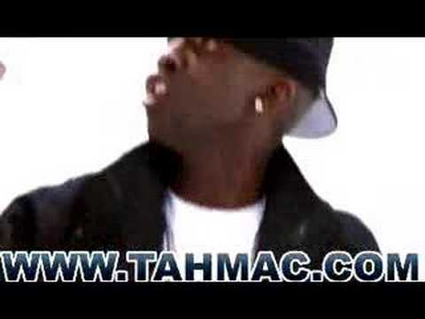 "Tah Mac ""Get Up"" Ft JD & Royston"