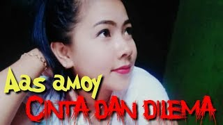 Cinta Dan Dilema Dangdut Koplo f2 music sound system aas amoy.mp3