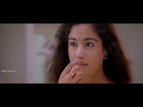 Anbe Sivam Poovaasam HD Video Song