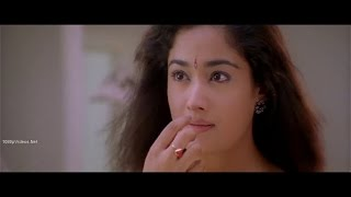 Download Anbe Sivam Poovaasam HD  Song MP3 song and Music Video