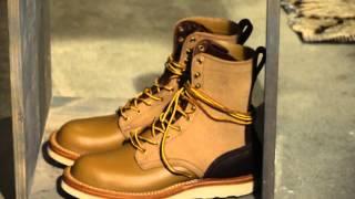 A Guide to Men's Shoes & Fashion : Men's Fashion & Accessories