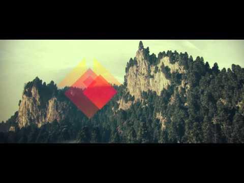 Niki & The Dove - The Fox [OFFICIAL VIDEO]