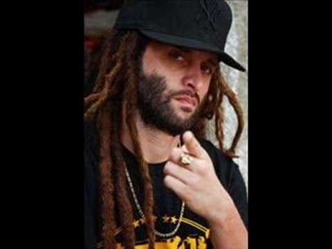 Alborosie Feat. Nicky Burt (Against The World)