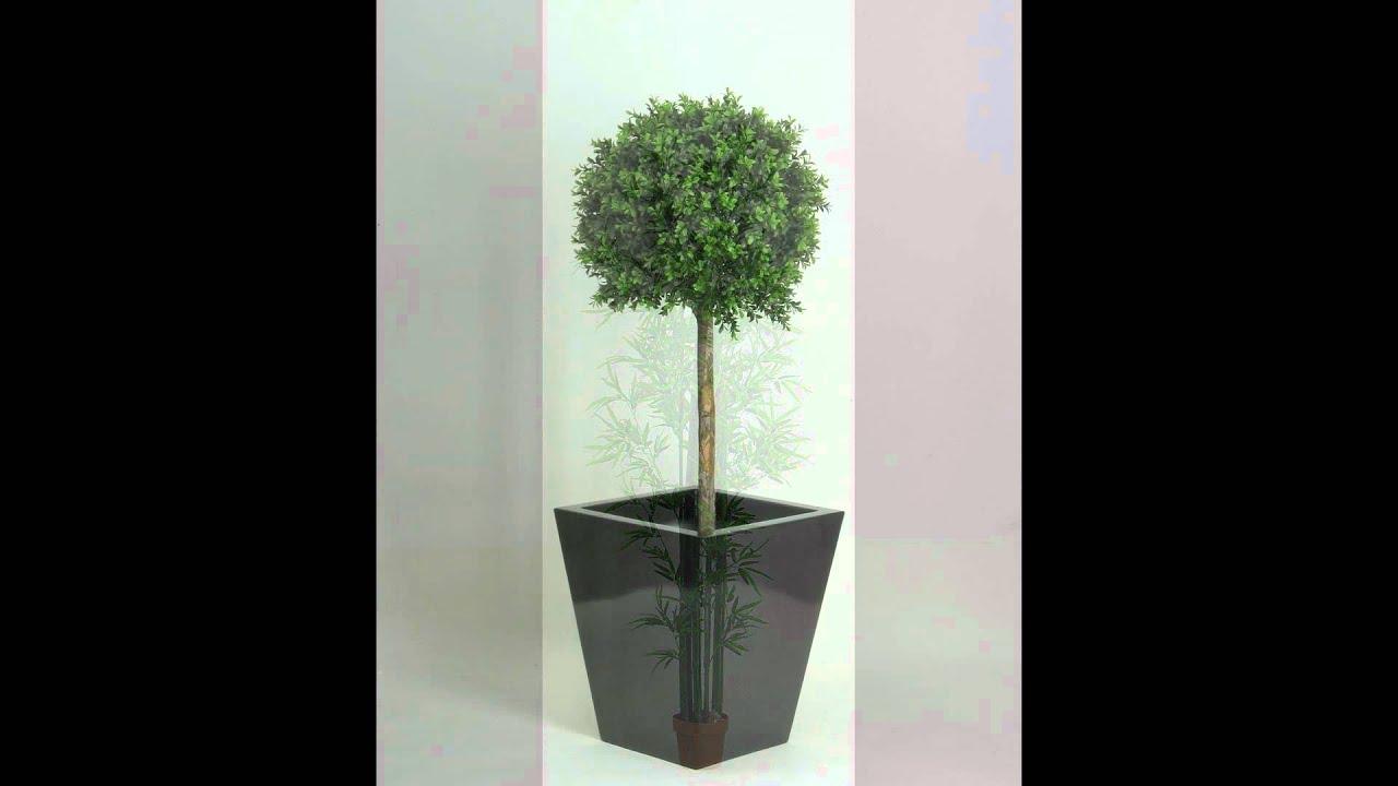 Catalogo piante finte artificiali per interni o esterni for Piante ornamentali sempreverdi da esterno