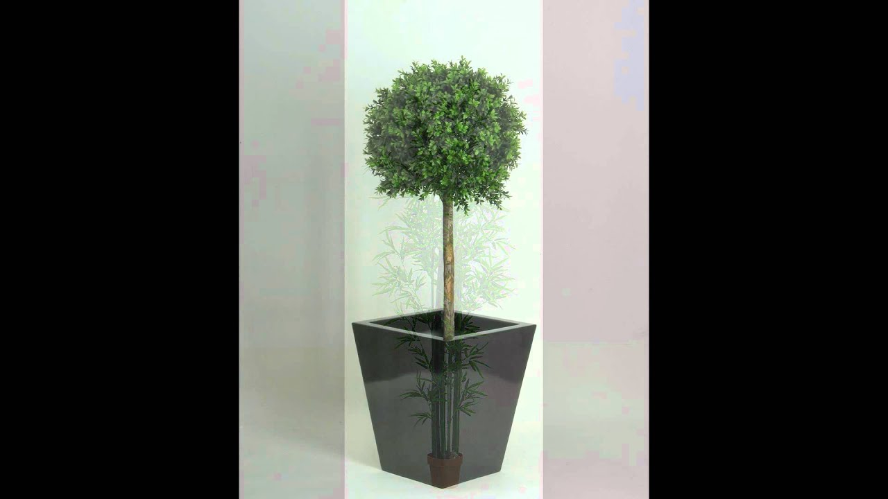 Piante Artificiali Da Esterno : Catalogo piante finte artificiali per interni o esterni