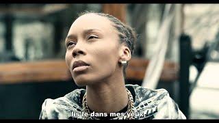 Lycinaïs Jean - Mwen enmé-w (Video Clip)