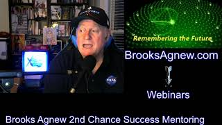 America Free Radio with Brooks Agnew Feb 9, 2020