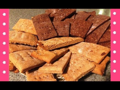 make-your-own-graham-crackers-(with-gluten-free-and-vegan-options)