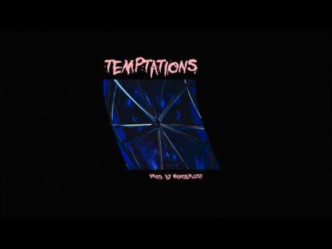 Childish Gambino Type Beat   Temptations (Psychedelic Soul/R&B)