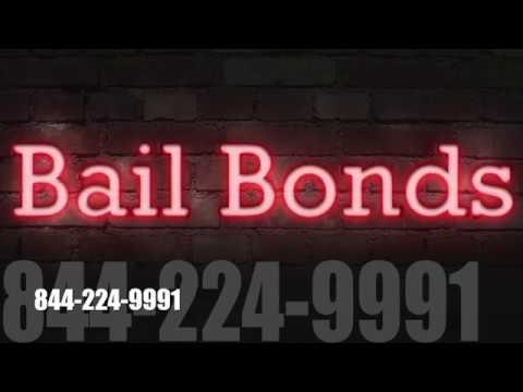 Bail Bonds Buena Park CA - Call: 844-224-9991