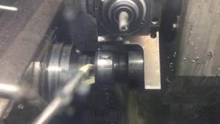 Токарная обработка металла на станках с ЧПУ(, 2016-12-23T09:50:58.000Z)