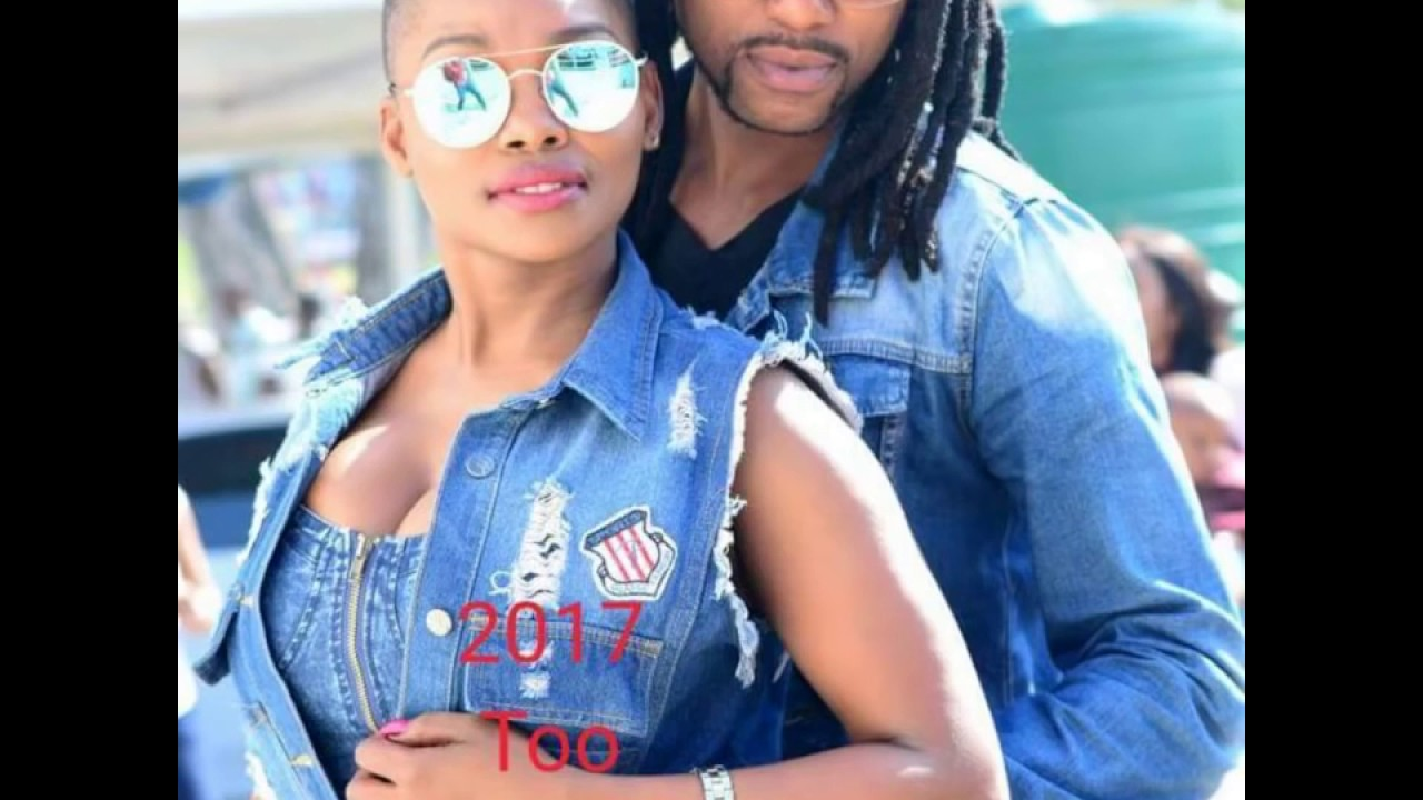 Download SBU FROM UZALO SHOW HIS EVERYTHING IN REAL LIFE